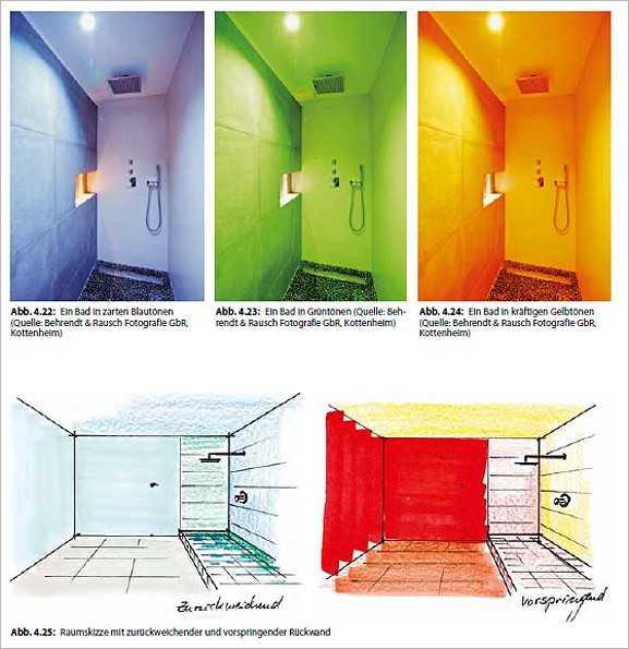 b der neu gestalten artownit for. Black Bedroom Furniture Sets. Home Design Ideas