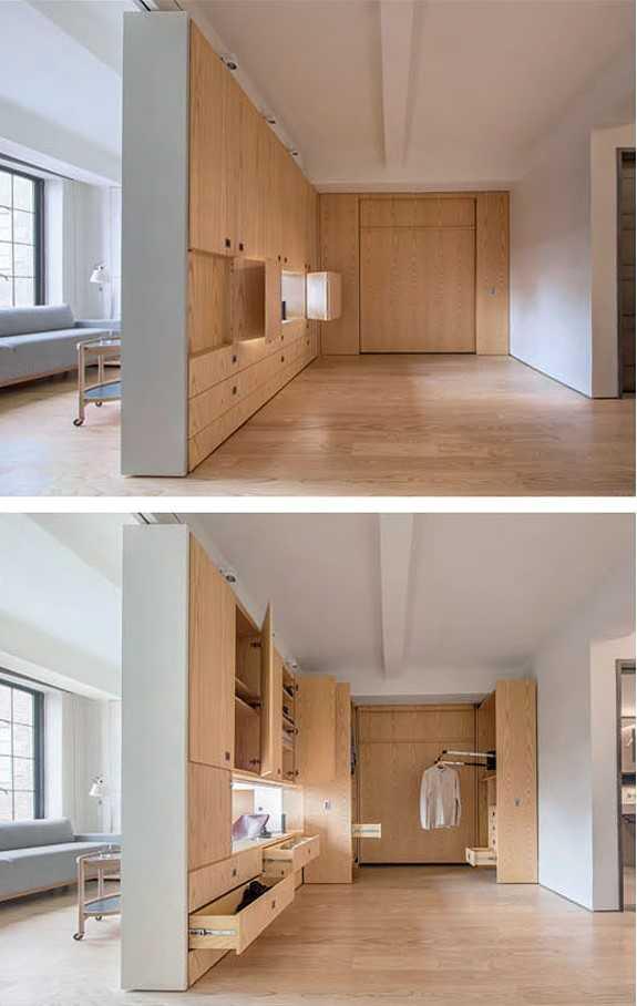 stauraum aufbewahrung medienservice architektur und bauwesen. Black Bedroom Furniture Sets. Home Design Ideas