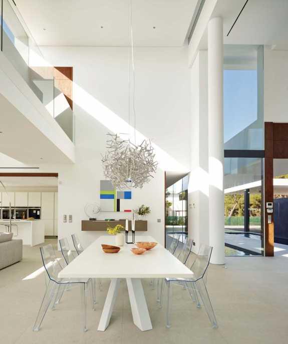 Inneneinrichtung wohnzimmer planen raum und m beldesign for Wohnzimmer inneneinrichtung