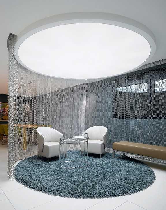 Raumideen medienservice architektur und bauwesen for Wohndesign detmold