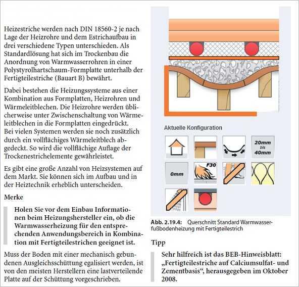 sanieren im dach und holzbau medienservice architektur. Black Bedroom Furniture Sets. Home Design Ideas