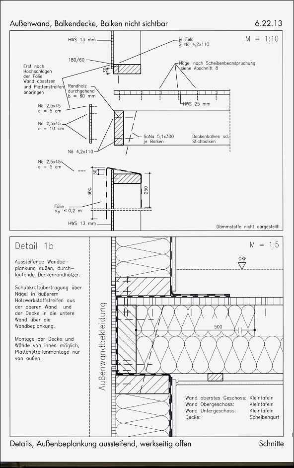 Holzrahmenbau doppel pack medienservice architektur und for Holzrahmenbau details
