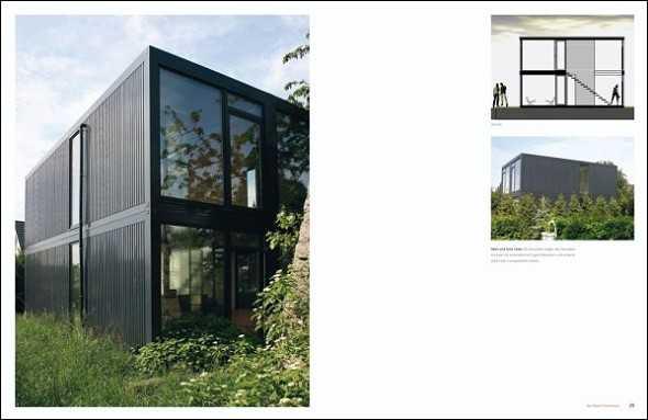 lowest budget h user unter euro medienservice architektur und bauwesen. Black Bedroom Furniture Sets. Home Design Ideas