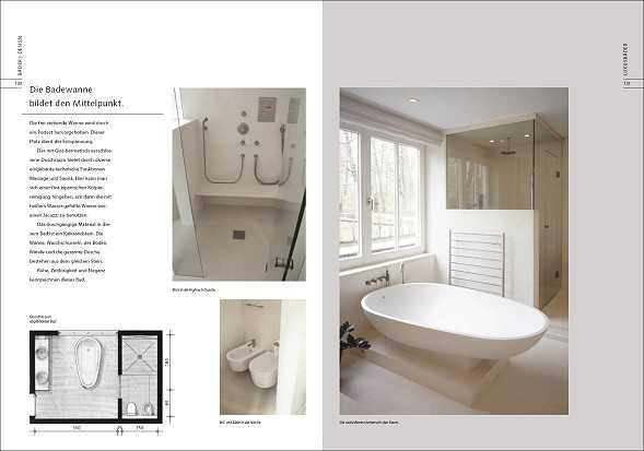 best badezimmerplaner kostenlos download images - unintendedfarms ... - Badezimmerplanung 3d Kostenlos
