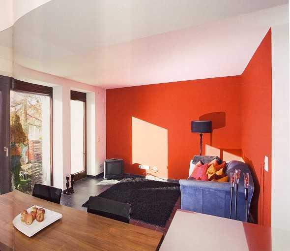 kleine h user modernisieren medienservice architektur und bauwesen. Black Bedroom Furniture Sets. Home Design Ideas