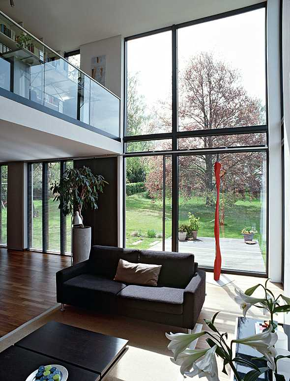 neue low budget h user bauen unter euro. Black Bedroom Furniture Sets. Home Design Ideas