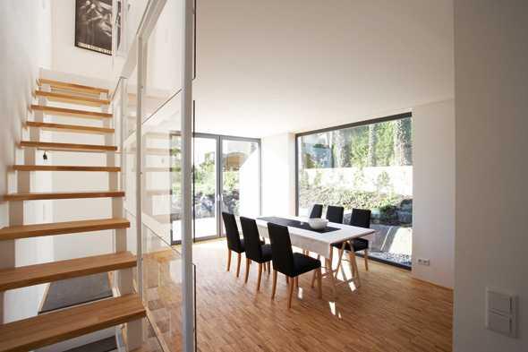 traumh user unter euro medienservice architektur und bauwesen. Black Bedroom Furniture Sets. Home Design Ideas