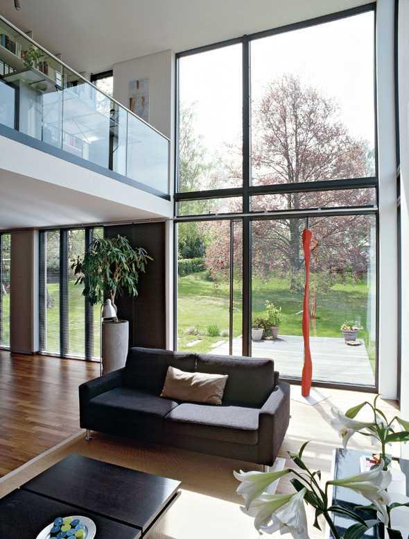 Neue Top 100 Häuser. | medienservice architektur und bauwesen