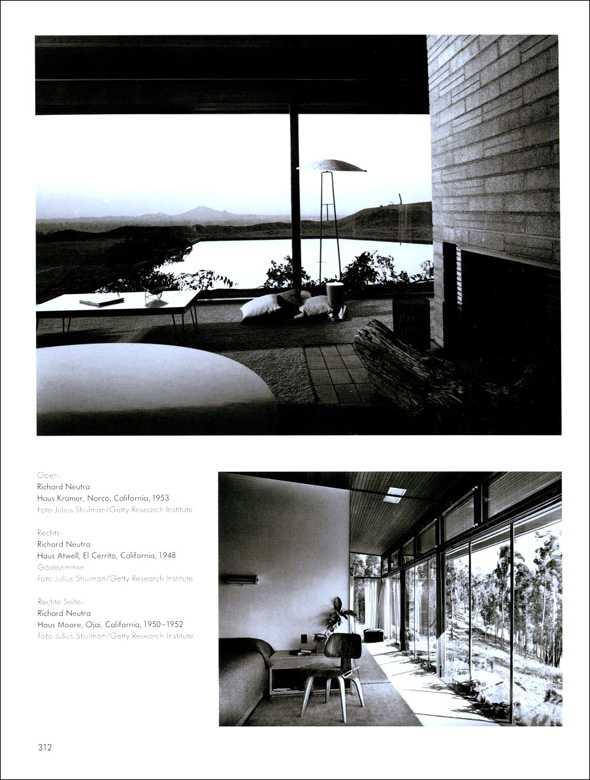 architektur des 20 jahrhunderts medienservice architektur und bauwesen. Black Bedroom Furniture Sets. Home Design Ideas