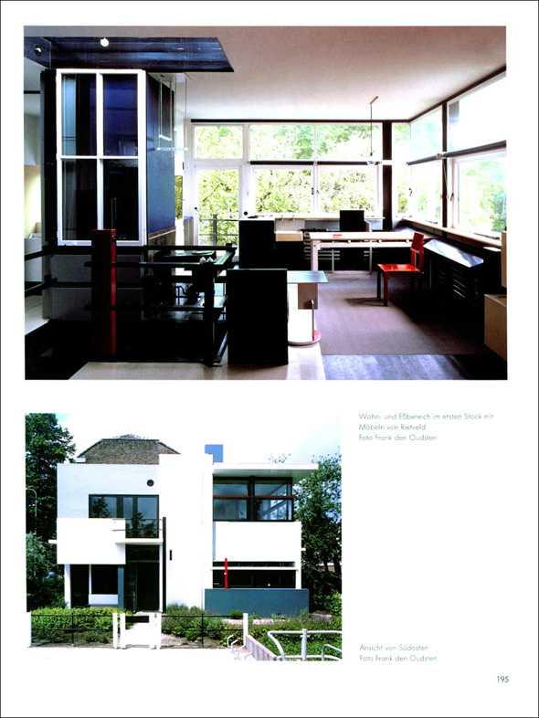 architektur des 20 jahrhunderts medienservice architektur und bauwesen