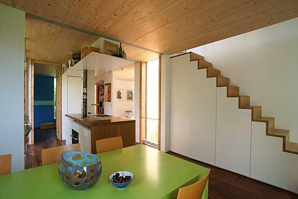 lowest budget neue h user unter euro medienservice architektur und bauwesen. Black Bedroom Furniture Sets. Home Design Ideas