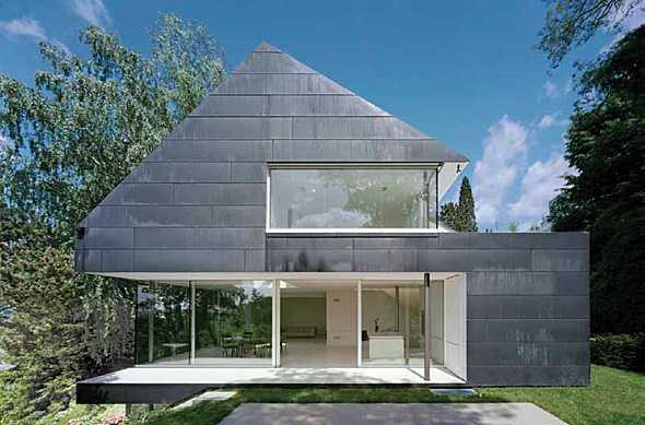 h user des jahres 2013 medienservice architektur und bauwesen. Black Bedroom Furniture Sets. Home Design Ideas