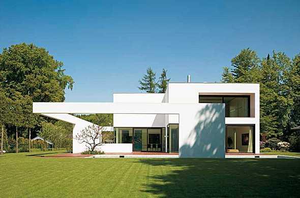 Häuser des jahres 2013 medienservice architektur und bauwesen