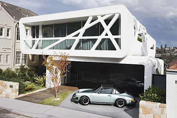haus und auto medienservice architektur und bauwesen. Black Bedroom Furniture Sets. Home Design Ideas