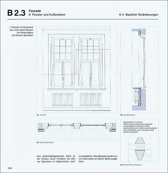 der altbau medienservice architektur und bauwesen. Black Bedroom Furniture Sets. Home Design Ideas