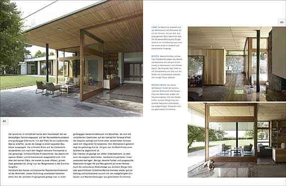 umbauen erweitern aufstocken medienservice architektur und bauwesen. Black Bedroom Furniture Sets. Home Design Ideas