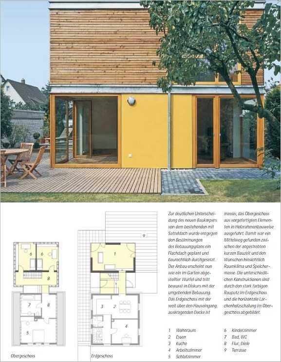 das umbau buch medienservice architektur und bauwesen. Black Bedroom Furniture Sets. Home Design Ideas