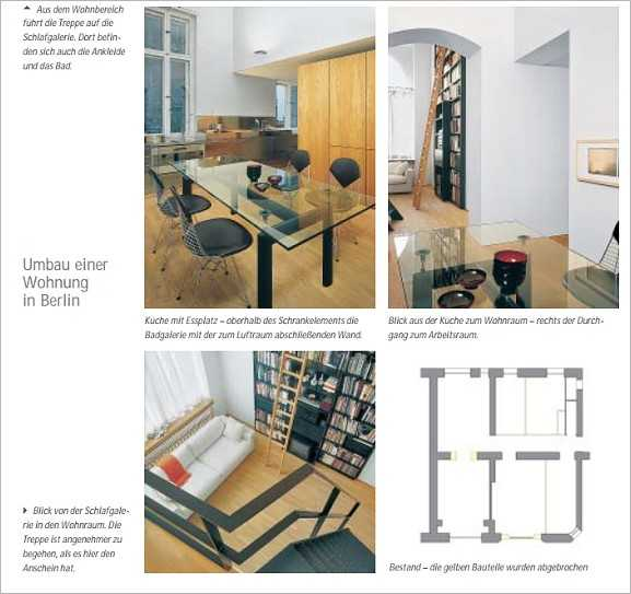 hausumbau planen beautiful gaube satteldach with. Black Bedroom Furniture Sets. Home Design Ideas