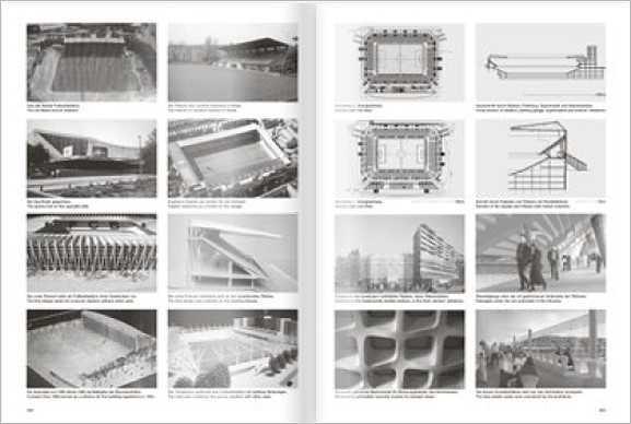 Herzog und de meuron das gesamtwerk b nde 1 3 - Gesamtwerk architektur ...
