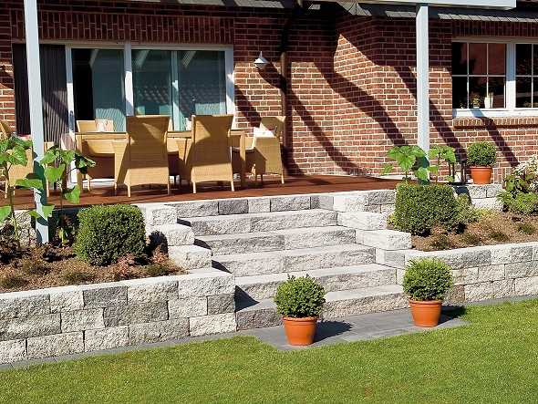 garten terrasse carport medienservice architektur und bauwesen. Black Bedroom Furniture Sets. Home Design Ideas