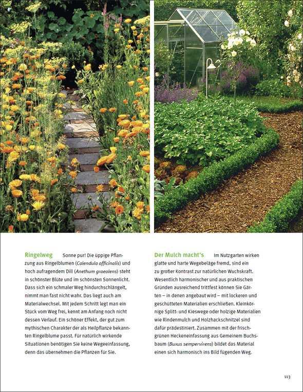 Gartengestaltung medienservice architektur und bauwesen for Gartengestaltung wege
