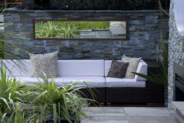 natursteine und garten gestalten – reimplica, Garten und Bauen
