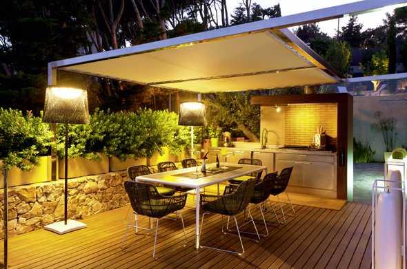 galabaufachbuch gartenh user winterg rten berdachungen. Black Bedroom Furniture Sets. Home Design Ideas