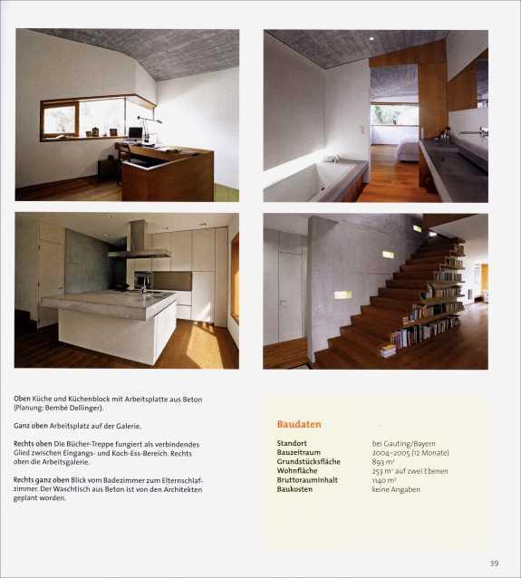 20170128144705 schlafzimmer planen gratis easinext com sweet home 3d design download home free download home