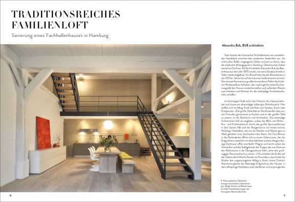 Architekturbuch.de