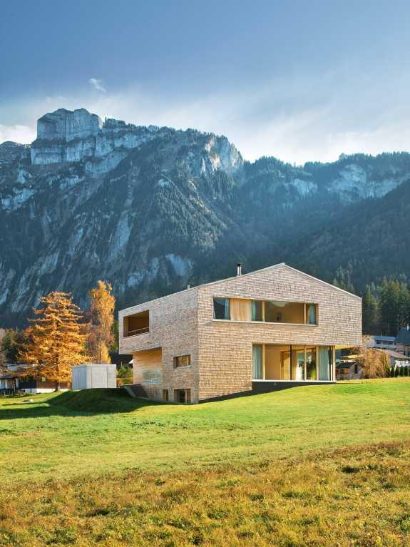 55 traumhäuser best of häuser award medienservice architektur und