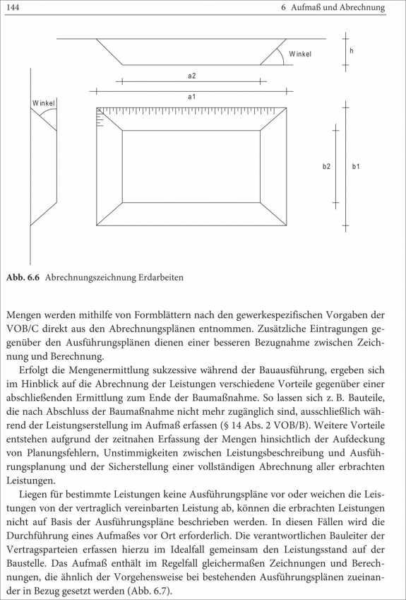 bauobjekt berwachung medienservice architektur und bauwesen. Black Bedroom Furniture Sets. Home Design Ideas