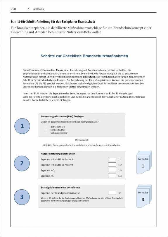 Ausgezeichnet Brandschutz Zertifikat Vorlage Ideen - Ideen ...