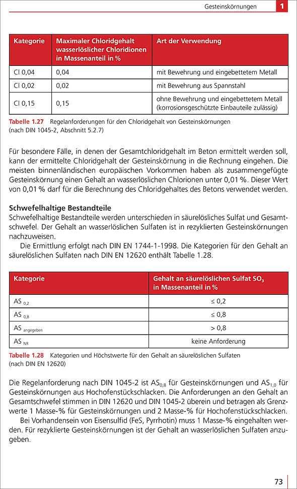 Großartig Band Rechnungsvorlage Galerie - Beispiel Wiederaufnahme ...