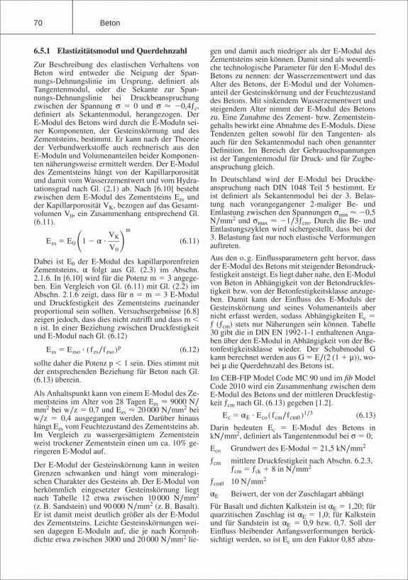 ebook математическое моделирование биомеханических процессов в неоднородном