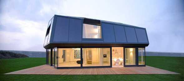 energieplus h user medienservice architektur und bauwesen. Black Bedroom Furniture Sets. Home Design Ideas