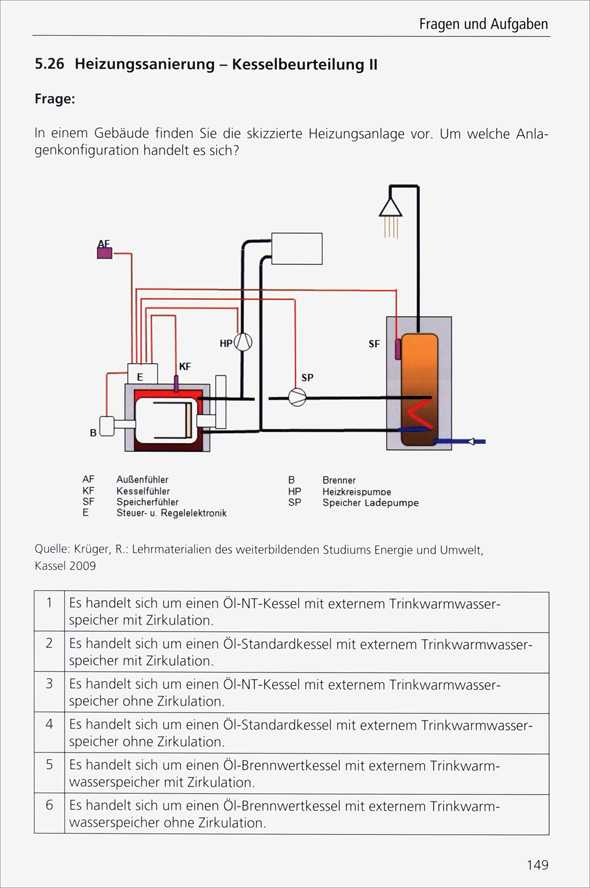 Energieberatung Kassel trainingshandbuch für energieberater medienservice architektur