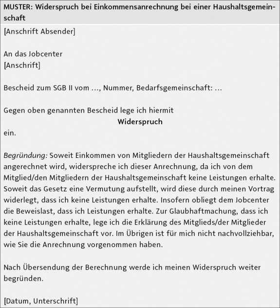 Quelle Amtsgericht Kln Vorlage Einspruch Gegen Bugeldbescheid